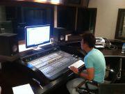 Soul-Studio---Saigon