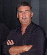 David-Morgan
