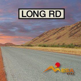 longroad1